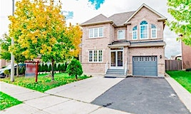 48 Echoridge Drive, Brampton, ON, L7A 3K8