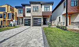 148 W High Street, Mississauga, ON, L5H 1K6