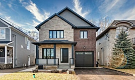 71 Enfield Avenue, Toronto, ON, M8W 1T6