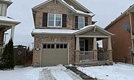 22 Saunter Court, Brampton, ON, L7A 0S8