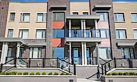 5-389 The Westway, Toronto, ON, M9R 1H3