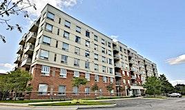 309-5070 Fairview Street, Burlington, ON, L7L 0B8