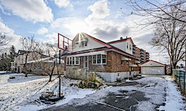 2530 Shepard Avenue, Mississauga, ON, L5A 2H6