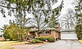 1376 Beemer Avenue, Mississauga, ON, L5H 2A7