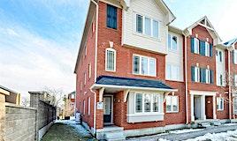 24-50 Hillcrest Avenue, Brampton, ON, L6W 0B1