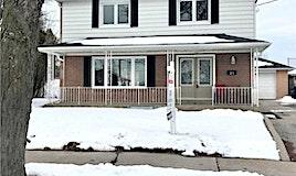 30 Bloomington Crescent, Toronto, ON, M3N 1R1