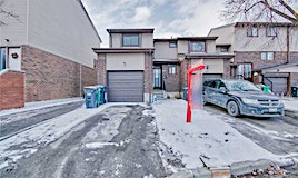 59-59 Carleton Place, Brampton, ON, L6T 3Z4