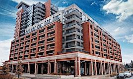 426-3091 Dufferin Street, Toronto, ON, M6A 2S7