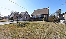3239 Etude Drive, Mississauga, ON, L4T 1S9