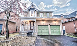 16 Black Oak Drive, Brampton, ON, L6R 1C1