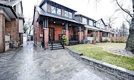 104 Colbeck Street, Toronto, ON, M6S 1V4