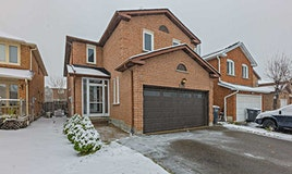 3441 Bertrand Road, Mississauga, ON, L5L 4G5