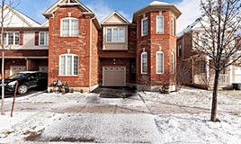 524 Cavanagh Lane, Milton, ON, L9T 8G4