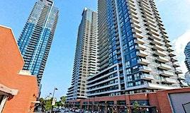 813-2212 W Lake Shore Boulevard, Toronto, ON, M8V 0C2