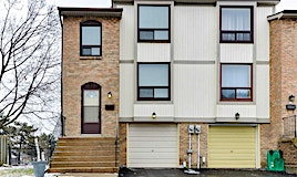 51 Mcmullen Crescent, Brampton, ON, L6S 3M2
