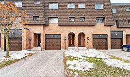 50 Darras Court, Brampton, ON, L6T 1W7