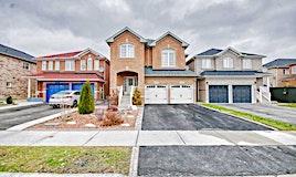 309 Brisdale Drive, Brampton, ON, L7A 3A1