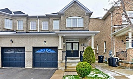 112 Everingham Circ, Brampton, ON, L6R 0R9