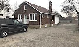 271 W Queen Street, Brampton, ON, L6Y 1M7