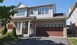 38 Worthington Avenue, Brampton, ON, L7A 1M9