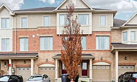 157 Cedar Lake Crescent, Brampton, ON, L6Y 0P9
