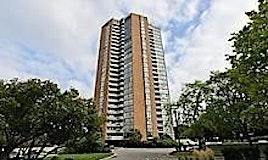 306-2010 Islington Avenue, Toronto, ON, M9P 3S8
