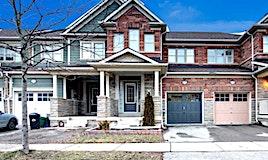 97 Kendall Drive, Milton, ON, L9T 0R5