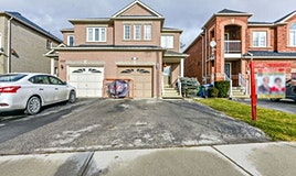 7512 Magistrate Terrace, Mississauga, ON, L5W 1L3