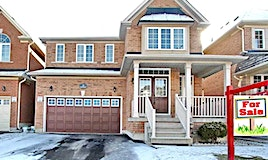 5 Arctic Wolf Road, Brampton, ON, L6R 3K4