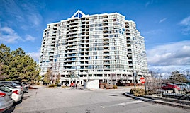 #805-1 Rowntree Road, Toronto, ON, M9V 5G7
