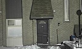 48-28 Rexdale Boulevard, Toronto, ON, M9W 5Z3