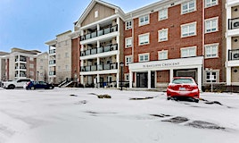 412-70 Baycliffe Crescent, Brampton, ON, L7A 0Z5