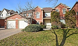 1581 Hollywell Avenue, Mississauga, ON, L5N 4P8