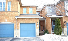 50-5555 Prince William Drive, Burlington, ON, L7L 6P3