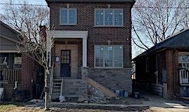 98 Seventh Street, Toronto, ON, M8V 3B4