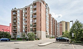 310-2088 Lawrence Avenue, Toronto, ON, M9N 3Z9