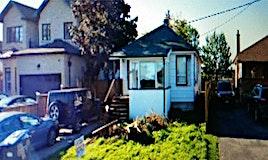 19 Beverley Street, Mississauga, ON, L4T 1E9
