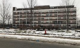 206-188 S Mill Street, Brampton, ON, L6Y 1T8