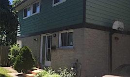21 Greenbush Court, Brampton, ON, L6S 2K2