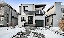 595 Montbeck Crescent, Mississauga, ON, L5G 1N9