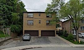 18 Edinborough Court, Toronto, ON, M6N 2E8