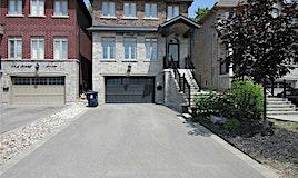 98B Falstaff Avenue, Toronto, ON, M6L 2E4
