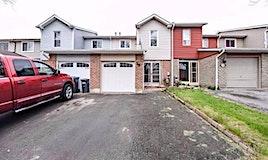 28 Gilmore Drive, Brampton, ON, L6V 3K4