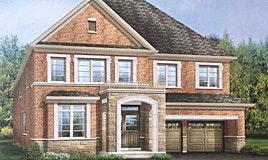 Lot 55 Valley Grove Court, Caledon, ON, L7C 4H3