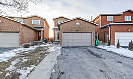 9 Toba Crescent, Brampton, ON, L6Z 4R6