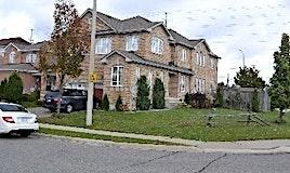 162 Fairhill Avenue, Brampton, ON, L7A 2J2