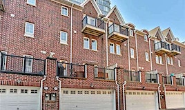 111-109 The Queensway, Toronto, ON, M6S 5B6