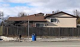 228 N Hansen Road, Brampton, ON, L6V 3A4