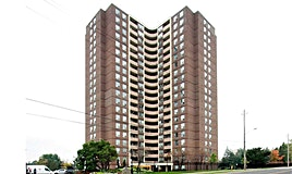 708-61 Richview Road, Toronto, ON, M9A 4M8