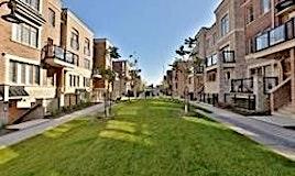 233-2355 W Sheppard Avenue, Toronto, ON, M9M 0B4